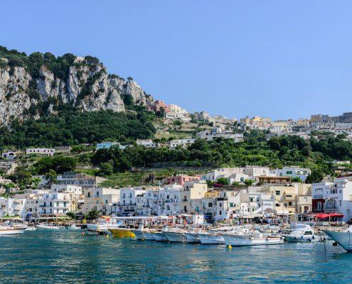 yacht-a-noleggio_Capri
