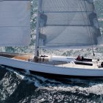 Adesso-Yacht-32.3m-CCYD-Italy