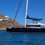 Anassa,Yacht,18.9m-Sunreef Yachts
