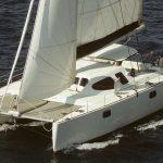 Diabolika,Yacht,17.02m-Mattia & Cecco
