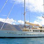 Dione Star,Yacht,43.6m-Scheepswere Holland