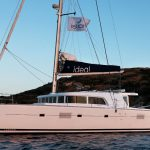 Idea,Yacht,16m-LAGOON