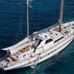 My Lotty,Yacht,26.8m -Benetti