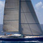 Spiip,Yacht,26.21m-CNB Bordeaux