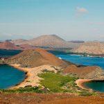 isole galapagos viaggio