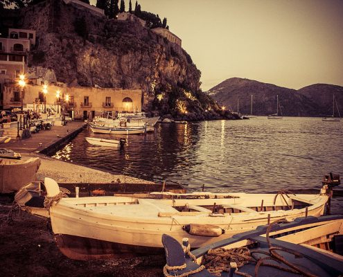 yacht-a-noleggio_Eolie generica