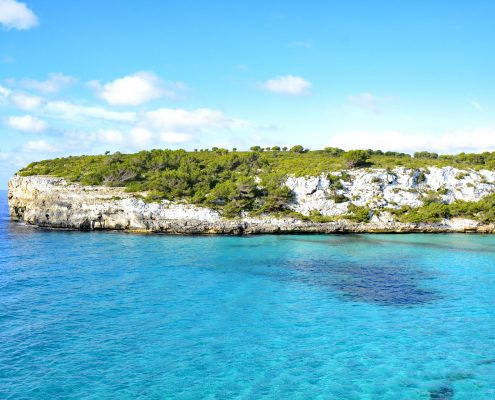 baleari-playa-romantic-maiorca