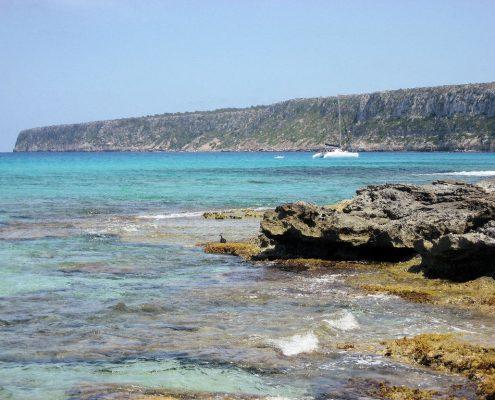 charter-alle-baleari-La-Mola-de-Formentera