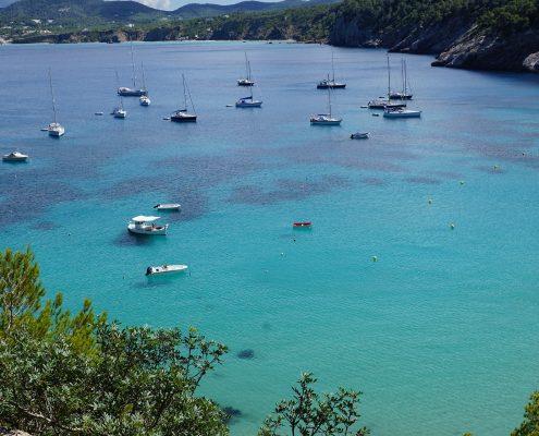 charter-alle-baleari_ibiza