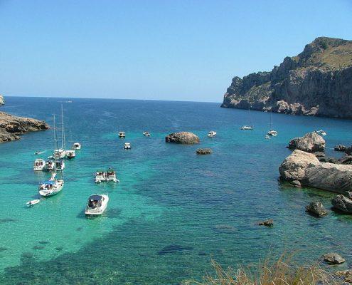 charter-alle-baleari-Maiorca-2