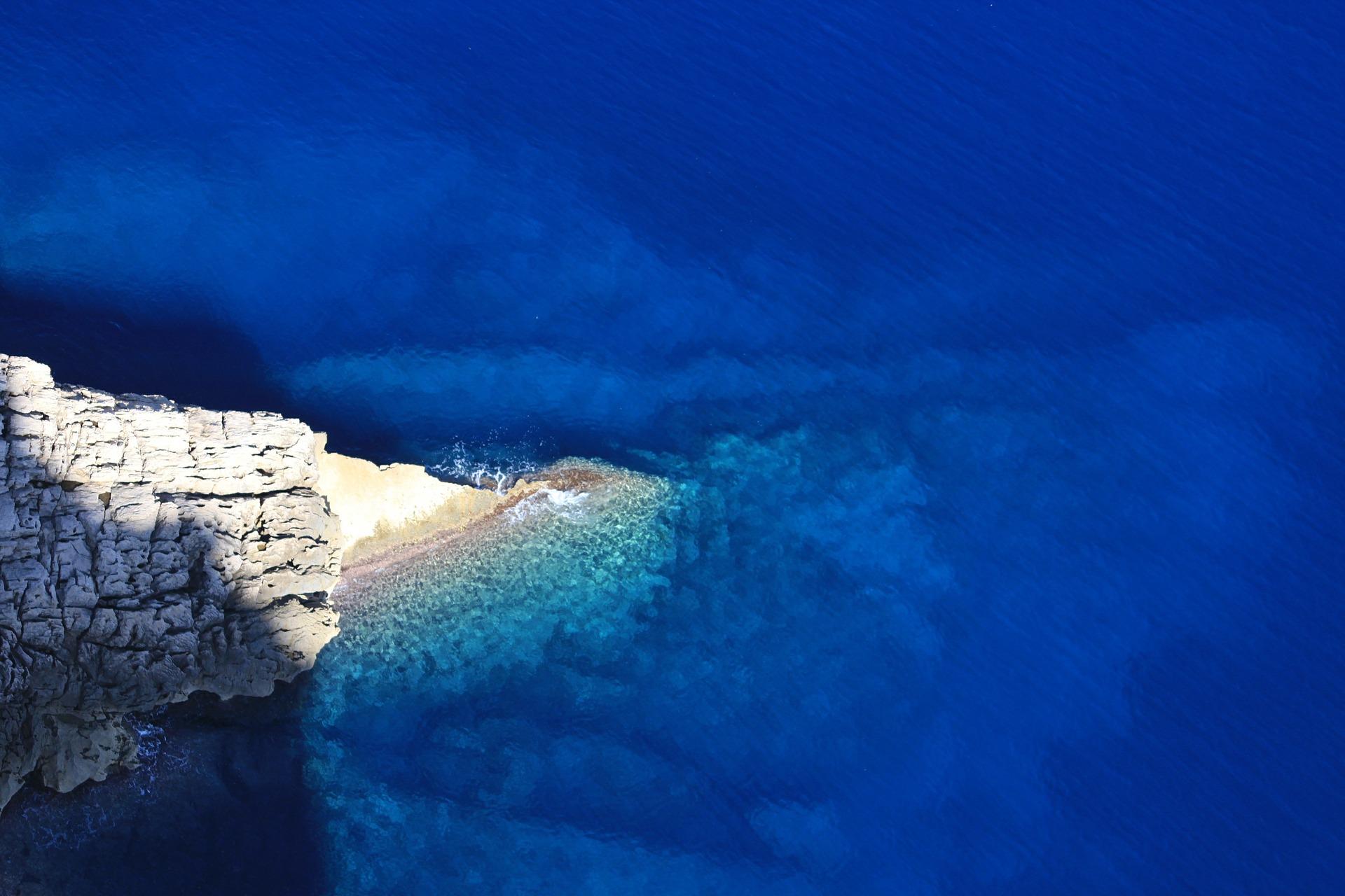 charter-alle-baleari-sea