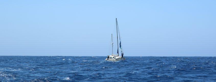 catamarano-kaskazi-four