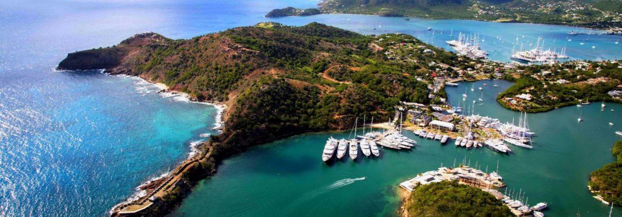 Vacanze-in-barca-a-vela-ai-Caraibi