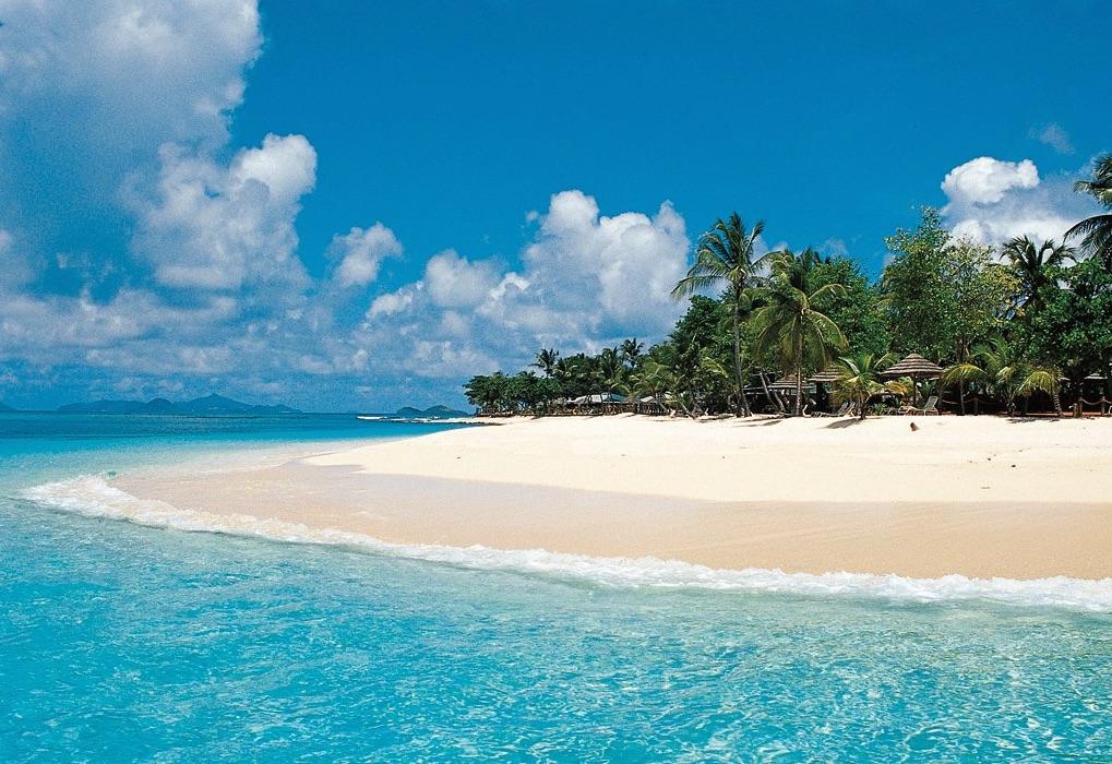 a-vela-ai-caraibi_st.vincent-sabbia