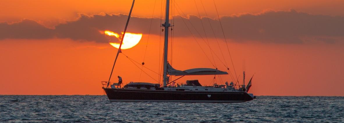 Barche-in-vendita