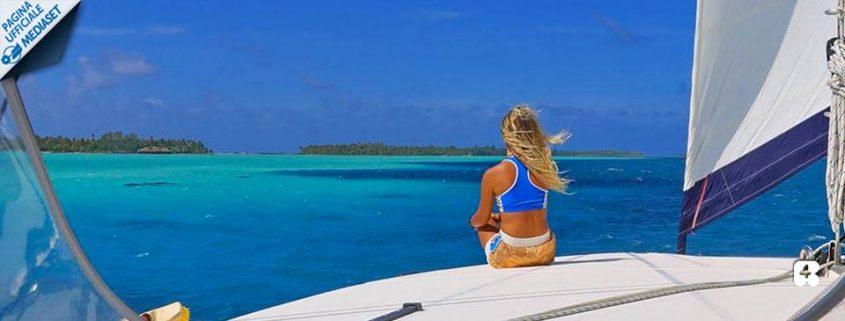 Polinesia-in-catamarano