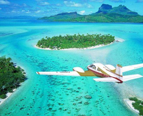 Polinesia-in-catamarano-1-aereo