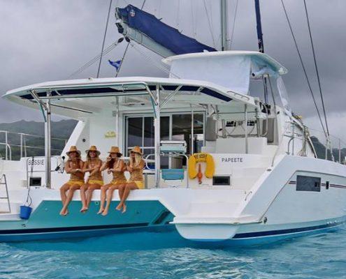 Polinesia-in-catamarano-1-partenza