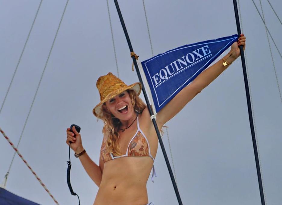 Polinesia-in-catamarano-2-eq