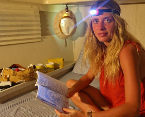 Polinesia-in-catamarano-2-guida