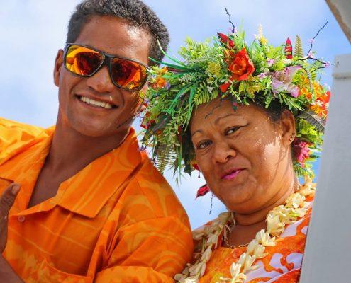 Polinesia-in-catamarano-3-locali