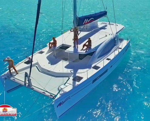 Polinesia-in-catamarano-5-catamarano