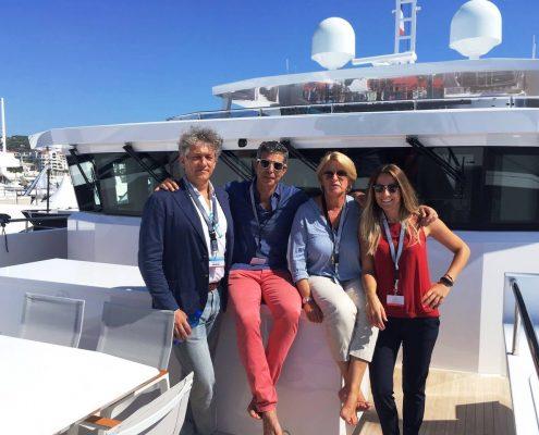 charter in barca a vela_antigua ussi