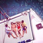 Settimana in barca a vela