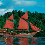 mantamae indonesia for charter