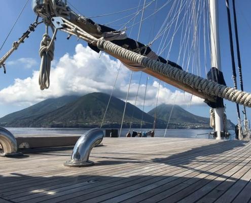 myra yacht sale