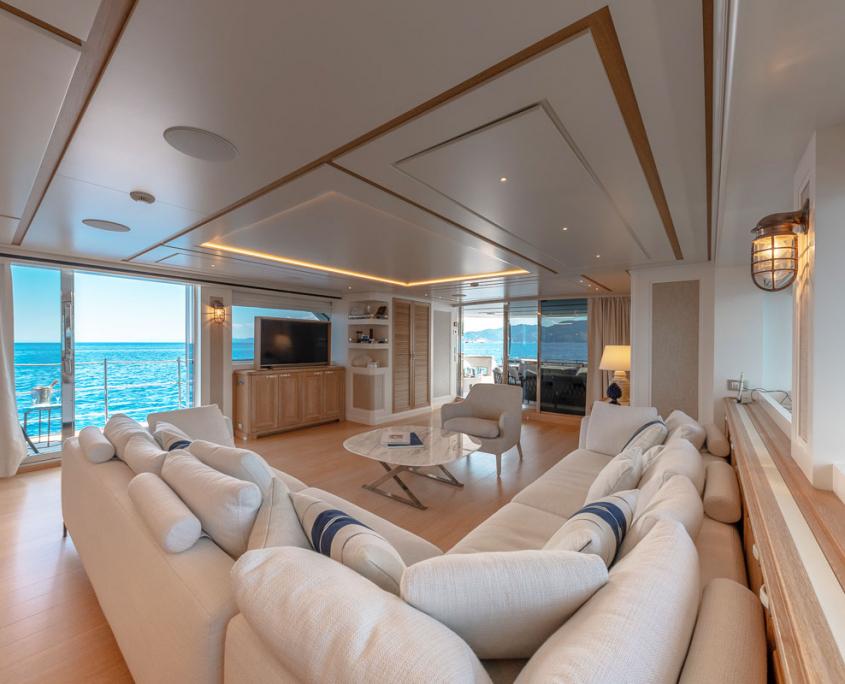 divano angolare sd 112