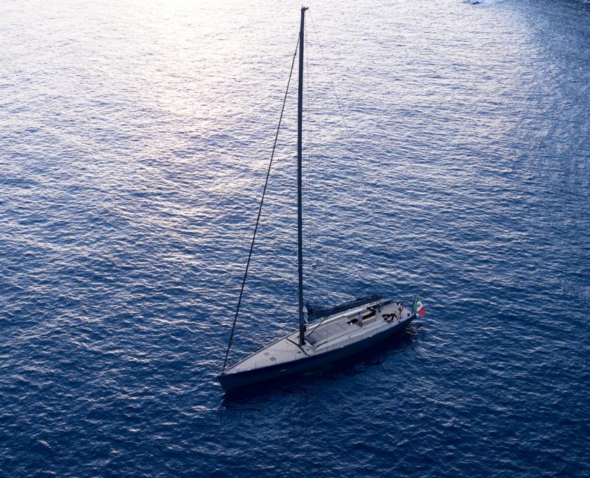 sailing yacht wally 80